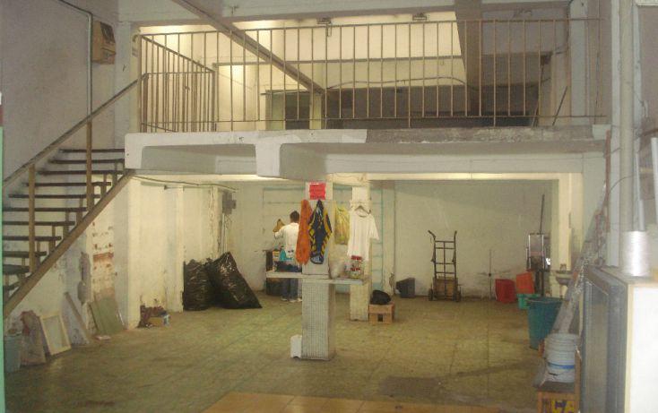 Foto de local en renta en, veracruz centro, veracruz, veracruz, 1280327 no 08