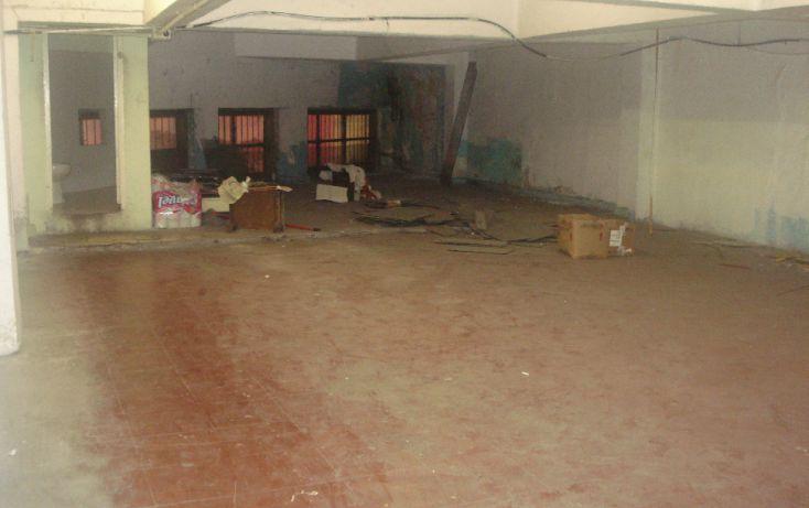 Foto de local en renta en, veracruz centro, veracruz, veracruz, 1280327 no 10