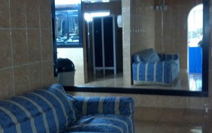 Foto de local en venta en, veracruz centro, veracruz, veracruz, 1407839 no 03
