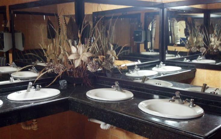 Foto de local en venta en, veracruz centro, veracruz, veracruz, 1407839 no 06