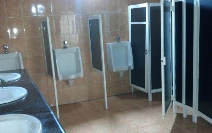 Foto de local en venta en, veracruz centro, veracruz, veracruz, 1407839 no 09