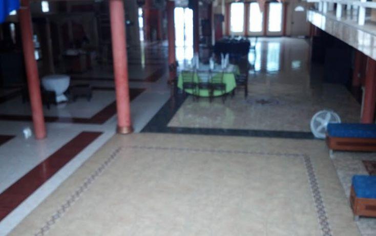 Foto de local en venta en, veracruz centro, veracruz, veracruz, 1407839 no 15