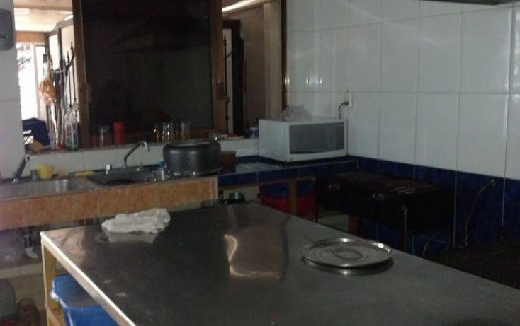 Foto de local en venta en, veracruz centro, veracruz, veracruz, 1407839 no 18