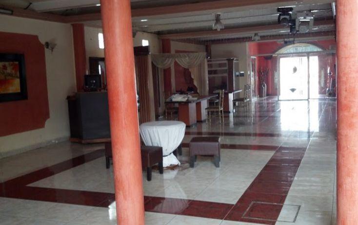 Foto de local en venta en, veracruz centro, veracruz, veracruz, 1407839 no 20