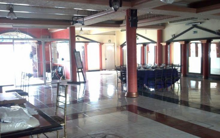 Foto de local en venta en, veracruz centro, veracruz, veracruz, 1407839 no 23