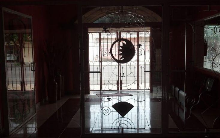 Foto de local en venta en, veracruz centro, veracruz, veracruz, 1407839 no 26