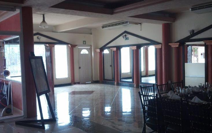 Foto de local en venta en, veracruz centro, veracruz, veracruz, 1407839 no 27