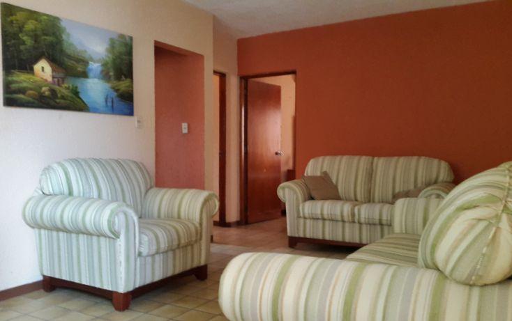 Foto de departamento en venta en, veracruz centro, veracruz, veracruz, 1417657 no 02