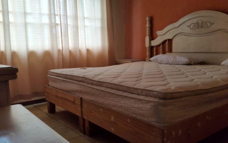Foto de departamento en venta en, veracruz centro, veracruz, veracruz, 1417657 no 06