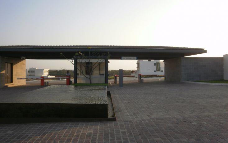 Foto de terreno habitacional en venta en, veracruz centro, veracruz, veracruz, 1417997 no 02