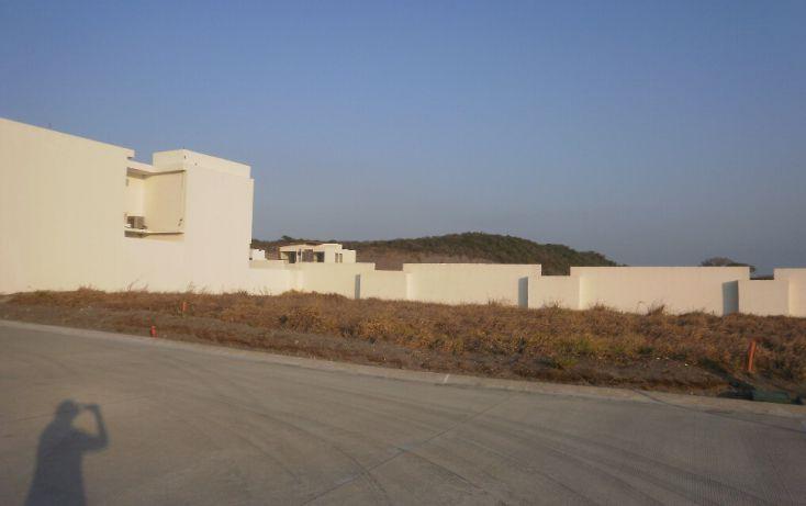 Foto de terreno habitacional en venta en, veracruz centro, veracruz, veracruz, 1417997 no 03