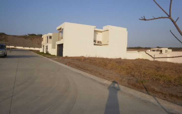Foto de terreno habitacional en venta en, veracruz centro, veracruz, veracruz, 1417997 no 04