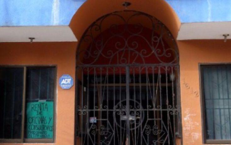 Foto de oficina en renta en, veracruz centro, veracruz, veracruz, 1428697 no 01