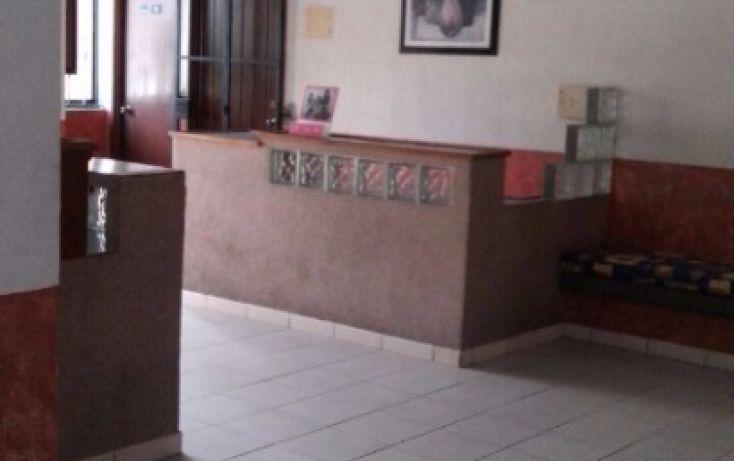 Foto de oficina en renta en, veracruz centro, veracruz, veracruz, 1428697 no 03