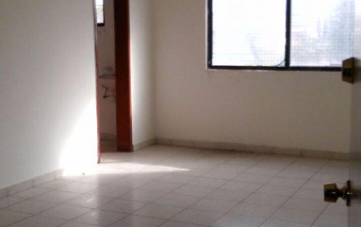 Foto de oficina en renta en, veracruz centro, veracruz, veracruz, 1428697 no 04