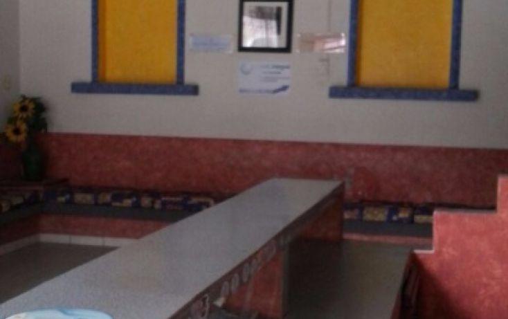Foto de oficina en renta en, veracruz centro, veracruz, veracruz, 1428697 no 05
