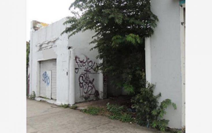 Foto de terreno comercial en venta en, veracruz centro, veracruz, veracruz, 1528864 no 03