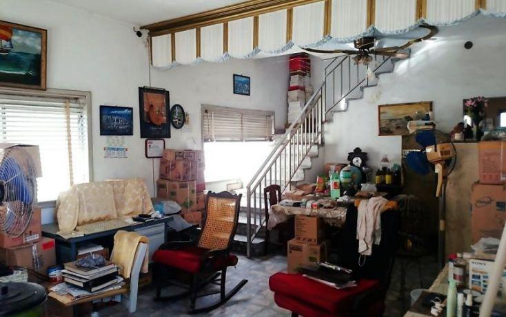 Foto de casa en venta en, veracruz centro, veracruz, veracruz, 1535884 no 02