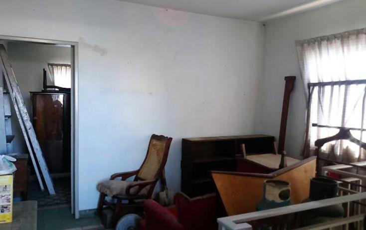 Foto de casa en venta en, veracruz centro, veracruz, veracruz, 1535884 no 04