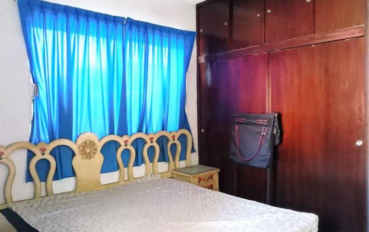 Foto de casa en venta en, veracruz centro, veracruz, veracruz, 1535884 no 05