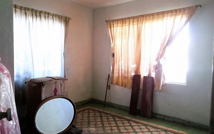 Foto de casa en venta en, veracruz centro, veracruz, veracruz, 1535884 no 07