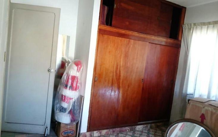 Foto de casa en venta en, veracruz centro, veracruz, veracruz, 1535884 no 08