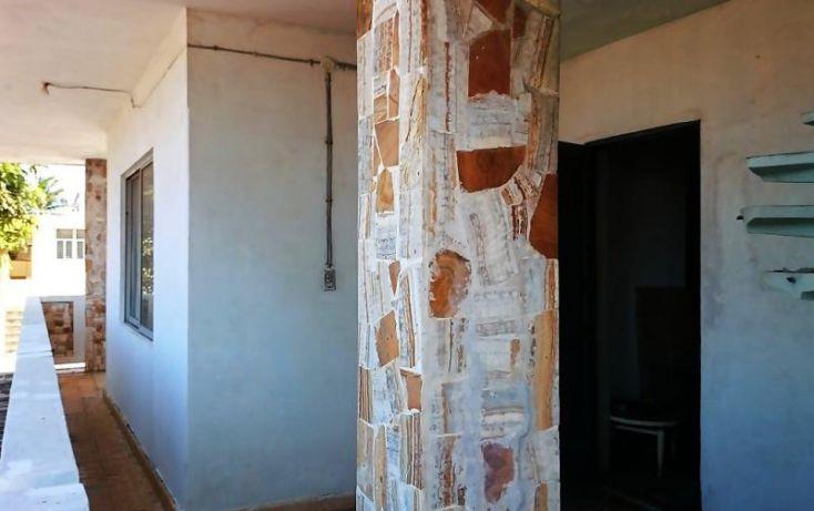 Foto de casa en venta en, veracruz centro, veracruz, veracruz, 1535884 no 09