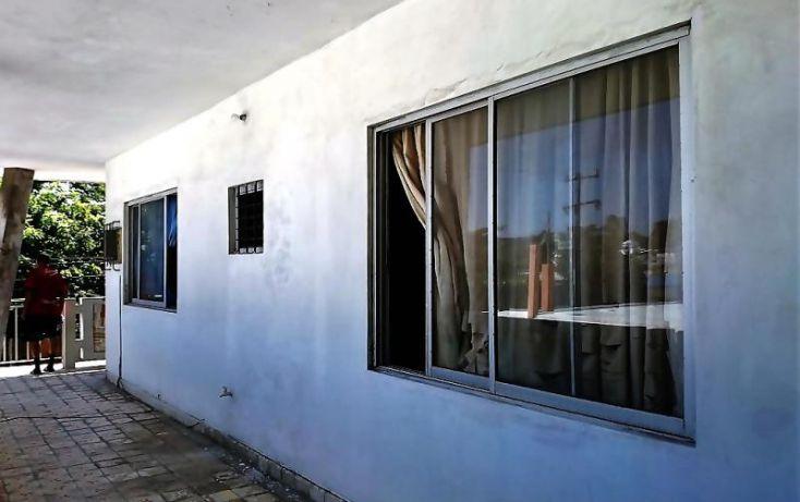 Foto de casa en venta en, veracruz centro, veracruz, veracruz, 1535884 no 10