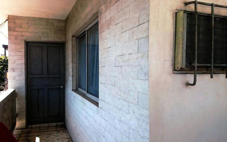 Foto de casa en venta en, veracruz centro, veracruz, veracruz, 1535884 no 12