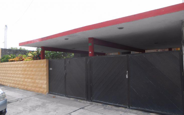 Foto de casa en venta en, veracruz centro, veracruz, veracruz, 1563718 no 01