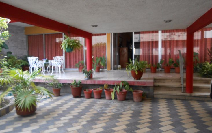 Foto de casa en venta en, veracruz centro, veracruz, veracruz, 1563718 no 02