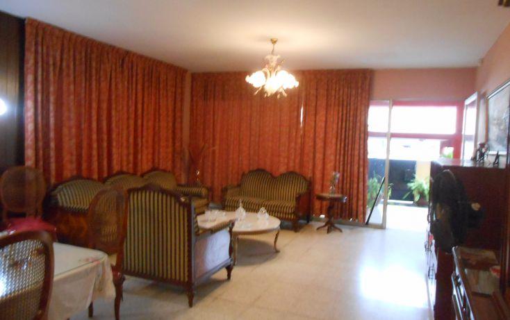 Foto de casa en venta en, veracruz centro, veracruz, veracruz, 1563718 no 03