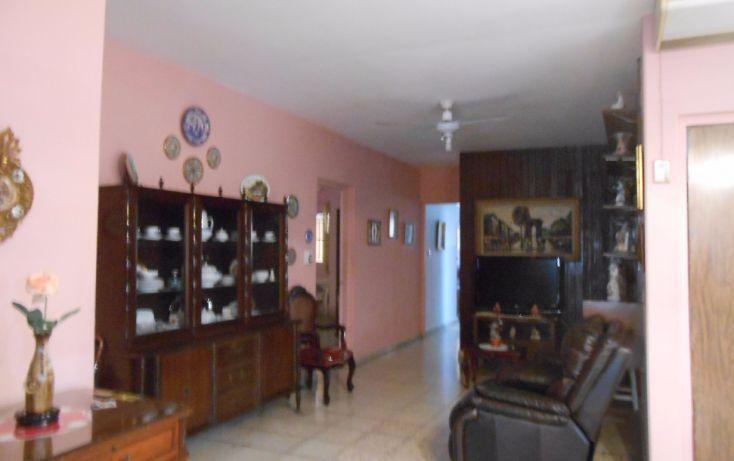 Foto de casa en venta en, veracruz centro, veracruz, veracruz, 1563718 no 04