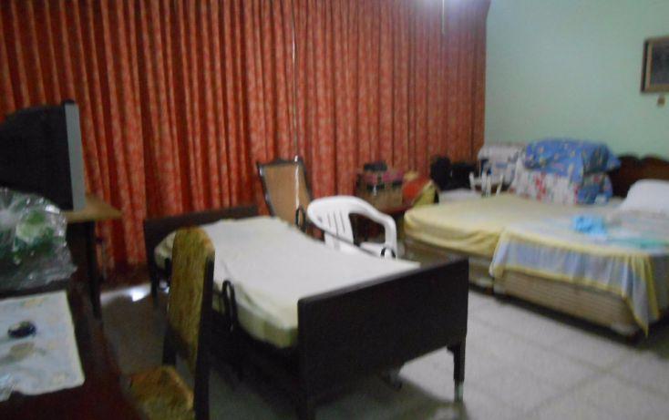 Foto de casa en venta en, veracruz centro, veracruz, veracruz, 1563718 no 06