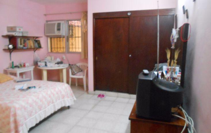 Foto de casa en venta en, veracruz centro, veracruz, veracruz, 1563718 no 07