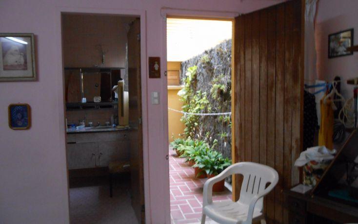 Foto de casa en venta en, veracruz centro, veracruz, veracruz, 1563718 no 08