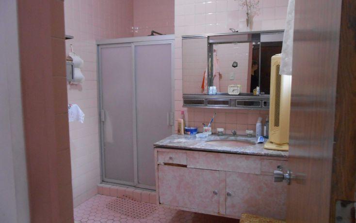 Foto de casa en venta en, veracruz centro, veracruz, veracruz, 1563718 no 09