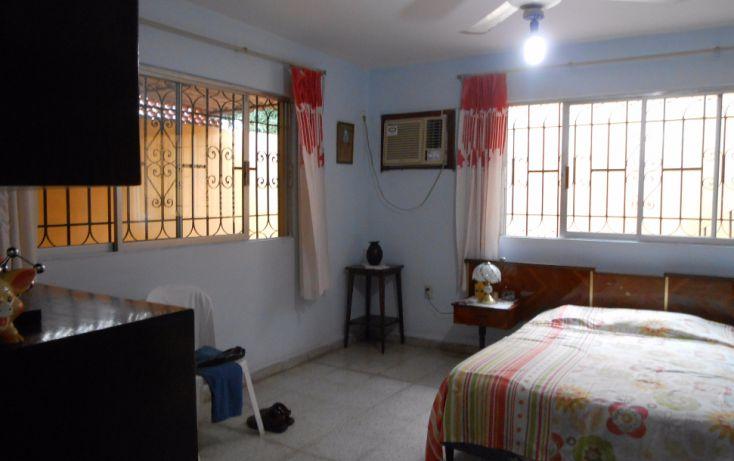 Foto de casa en venta en, veracruz centro, veracruz, veracruz, 1563718 no 10