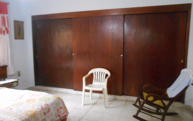 Foto de casa en venta en, veracruz centro, veracruz, veracruz, 1563718 no 11