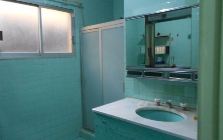 Foto de casa en venta en, veracruz centro, veracruz, veracruz, 1563718 no 12