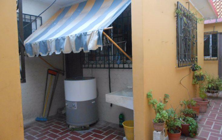 Foto de casa en venta en, veracruz centro, veracruz, veracruz, 1563718 no 13