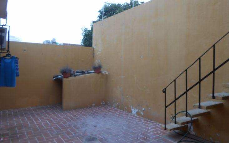 Foto de casa en venta en, veracruz centro, veracruz, veracruz, 1563718 no 15