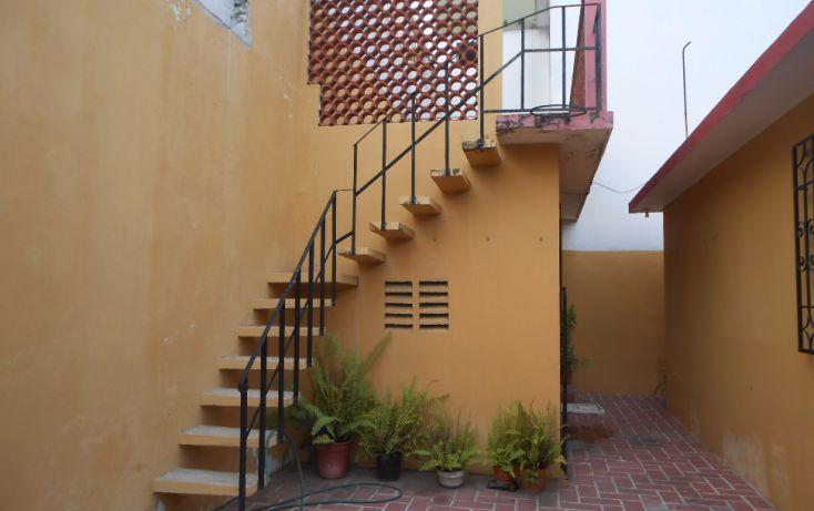 Foto de casa en venta en, veracruz centro, veracruz, veracruz, 1563718 no 16