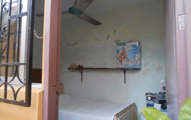Foto de casa en venta en, veracruz centro, veracruz, veracruz, 1563718 no 17