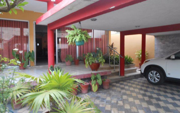 Foto de casa en venta en, veracruz centro, veracruz, veracruz, 1563718 no 19