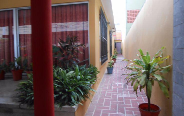 Foto de casa en venta en, veracruz centro, veracruz, veracruz, 1563718 no 20