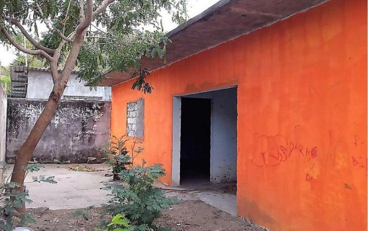 Foto de casa en venta en, veracruz centro, veracruz, veracruz, 1594480 no 03