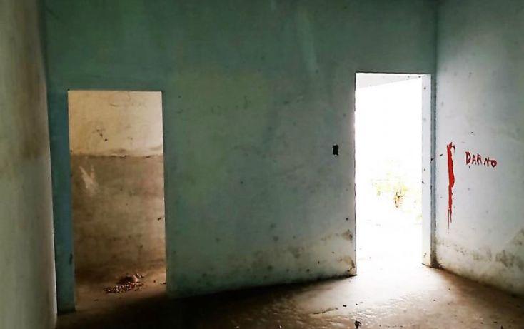 Foto de casa en venta en, veracruz centro, veracruz, veracruz, 1594480 no 07