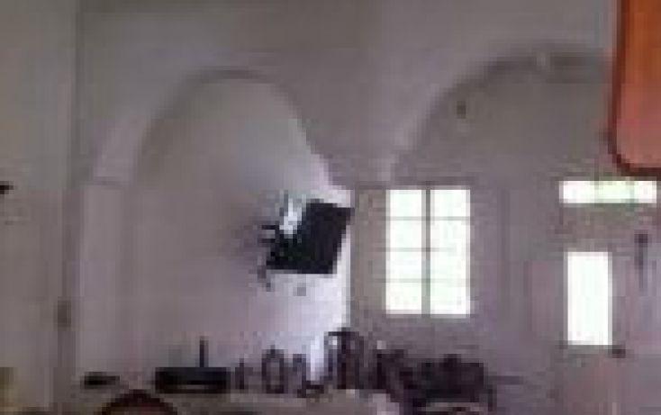 Foto de casa en venta en, veracruz centro, veracruz, veracruz, 1683536 no 03