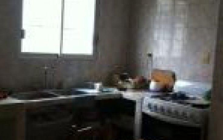 Foto de casa en venta en, veracruz centro, veracruz, veracruz, 1683536 no 04